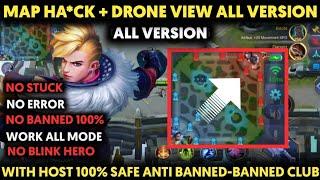 Hack maps HD Mp4 Download Videos - MobVidz
