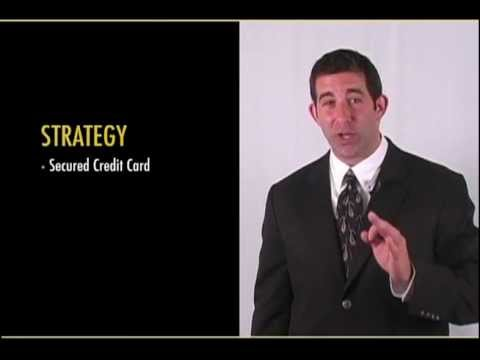 Get a Mortgage After Short Sale, Foreclosure, Bankruptcy, or Bad Credit