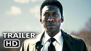 Download TRUE DETECTIVE Season 3 Trailer (2019) Mahershala Ali, HBO TV Show HD Video