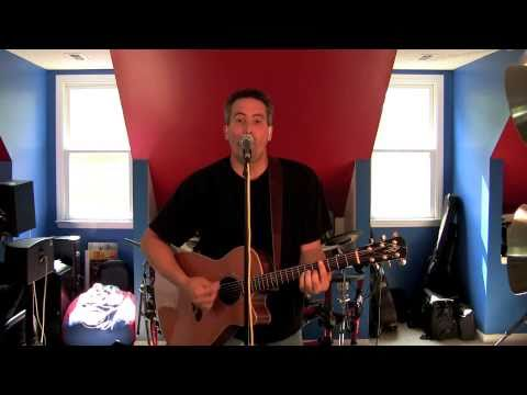 Let the Praises Ring Cover Lincoln Brewster