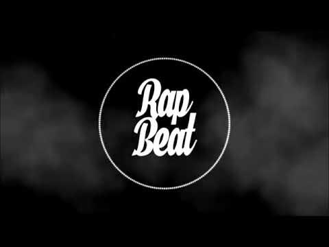 Xxx Mp4 Rap Za Zo Zu Ce Ci 3gp Sex