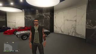 GTA 5 Online | Jester Classic still not released, but here the weekly Discounts