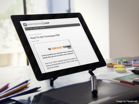 Three Ways To Add PDF Files To Your WordPress Site