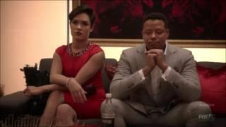 Cookie's speech 1x07 Empire