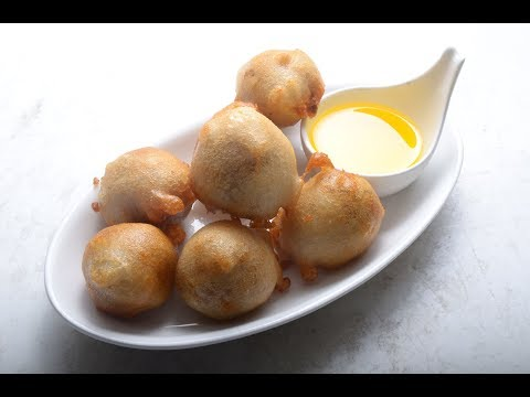 Nuts Dal and Coconut Ladoo Recipe  used to make Nuts Poornam Boorelu