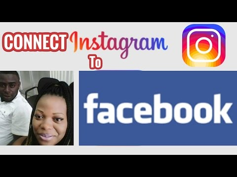 How To Convert or Change An Personal Instagram Profile to a Bussiness Account