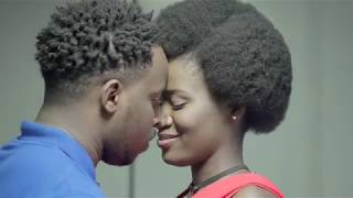 KISS Toujours avec moi : La Rêveuse