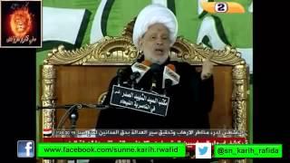 فلم هندى تأليف وسيناريو..عبدالحميد المهاجر