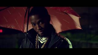 Shy Glizzy - Take Me Away [Official Video]