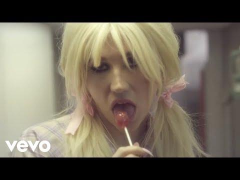Xxx Mp4 Ke Ha C 39 Mon Official Music Video 3gp Sex
