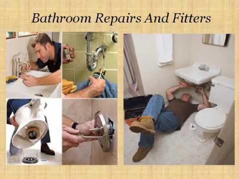 Bathroom Fitters, Installation And Design in  Norwich - Ceroma Bathrooms, UK