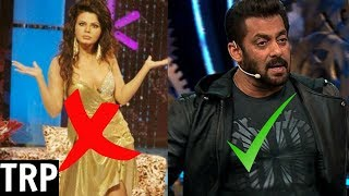 8 Bollywood Actors That Failed Miserably At Hosting/judging Reality Tv Shows