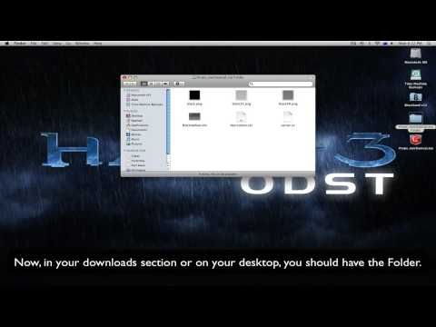 How to install Add-Ons on a Macintosh/PC (Blockland)