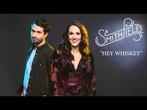 Hey Whiskey - Smithfield
