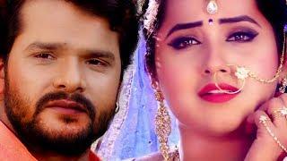 Download भाई    khesari Lal Yadav    HD 2018    bhojpuri HD Cinema 2018 Video