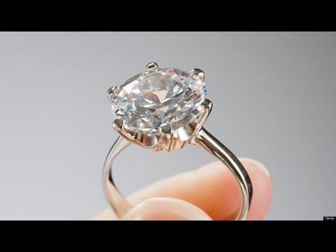 Used Wedding Rings: Cheap or Practical?   HPL