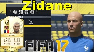how to get skill points fast fifa 17 pro clubs