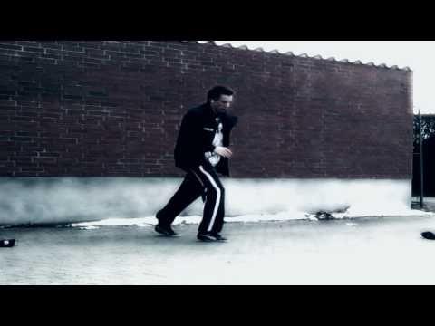 Mathii | Shuffle in Slagelse | [TRACKLIST RELEASED]!