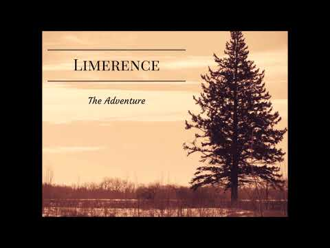 Limerence - The End