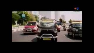 Atif Aslam   Teri yaadein 2012 OFFICIAL VIDEO HD Mujhe friendship karoge   YouTube