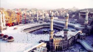 Ruqyah For Blocked Financial Income