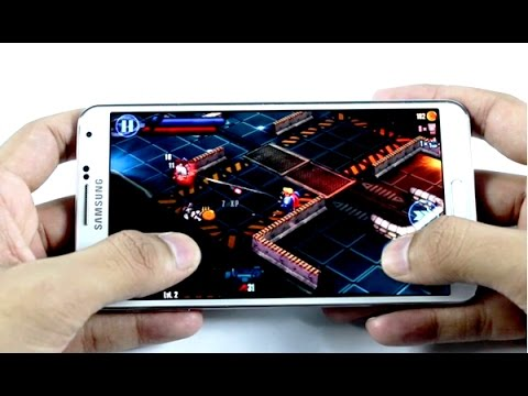 How to Fix Games Lag in Android Play Game Smooth (No App)