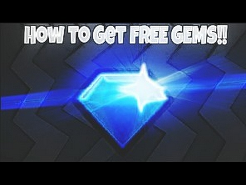 HOW TO GET FREE GEMS IN GEOMETRY DASH 2.1 (NO HACK NO ROOT!)