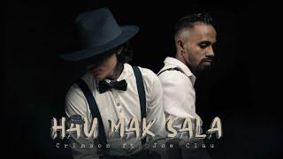 All About Life - HAU MAK SALA ft. Joe Clau (Official Music Video)