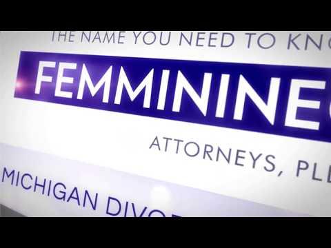 Financial Advice for Women After a Michigan Divorce   MichiganDivorceHelp.com