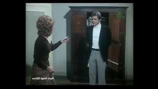 فيلم البنت الحلوة الكدابة  نيللي