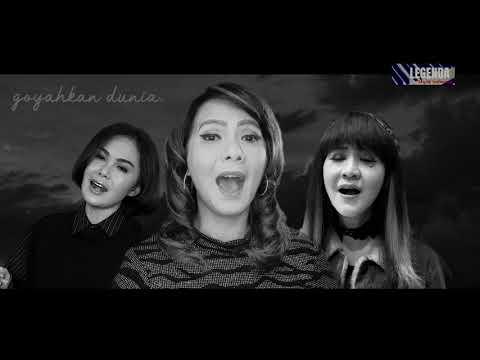 Download Tujuh Bintang - Buatlah Dunia Tersenyum Kembali (feat. Vina Panduwinata, Memes, Mus Mujiono, Trie Utami, Ita Purnamasari, Fariz Rm, Yuni Shara & Deddy Dukun) MP3 Gratis