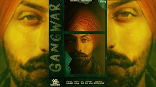 New Punjabi song 2017 | Gangwar | Jaskaran | Latest Punjabi Song 2017