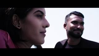 Vettai 4 - Enna Kadathure Music Video