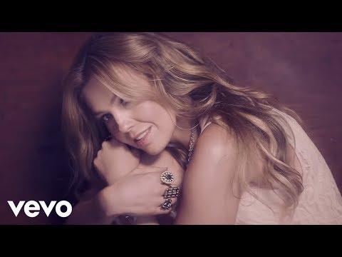 Xxx Mp4 Thalía Por Lo Que Reste De Vida 3gp Sex