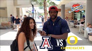 Download Are You Smarter Than a Fifth Grader? | Oregon vs Arizona Video
