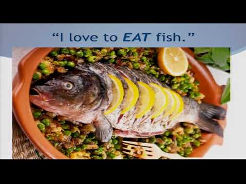 Are We Over The Edge Yet? Food Choice and Sustainability - Part 2 with Dr. Richard Oppenlander