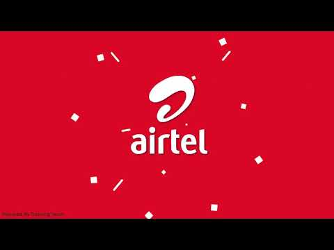 Free AIRTEL 4G UPGRADE OFFER NEW 2018 ALL INDIA PREPAID SIM CARD ONLY.