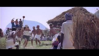 Kushi - Megam karukuthu HD