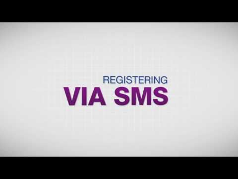 Do Not Call Registry for Consumers (updated 2017)
