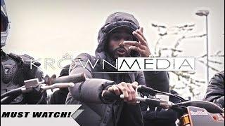 Peeman - Whipping [Music Video] (4K) @Moneylovingpee | KrownMedia