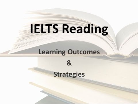 IELTS Reading Questions 13 - Flow-chart Completion