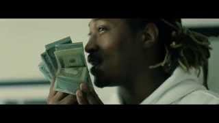 Future - Where I Came From [Official Video]