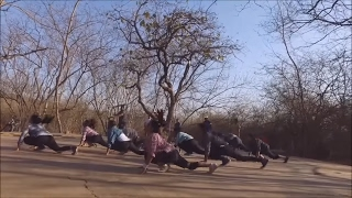 Dangal-Title trak | Dangal | Amir Khan | Pritam | Amitabh B | Daler Mehendi