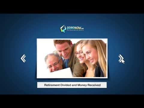 QDROnow.com $350 Nationwide