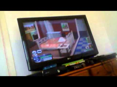 How to have Twin/Triplets!sims3 pets xbox 360