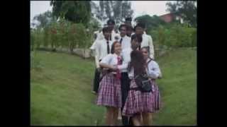 HD 2014 New Adhunik Nagpuri Hot Song || Ham Koi Aashiq Kamla Nahi || Pawan