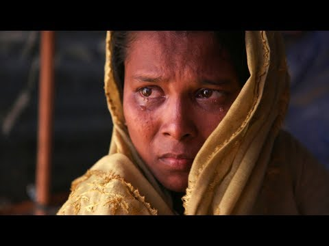 Promo: Myanmar's Killing Fields