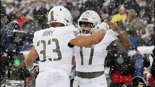 Army Navy 2017 Full Highlights (2017)