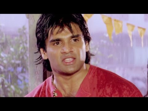 Xxx Mp4 Sunil Shetty Anjana Mumtaz Balwaan Scene 14 24 3gp Sex