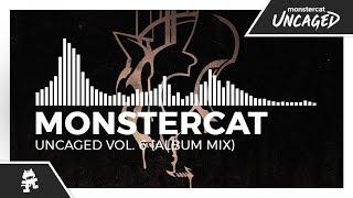 Monstercat Uncaged Vol. 6 (Album Mix)